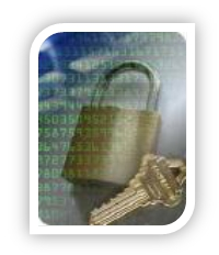 Encryption compliance - how we can help.
